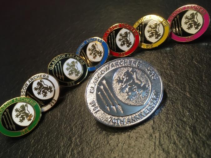 252 badges