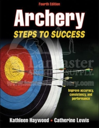 archery steps to success.jpg