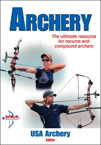 archery usa archery.jpg