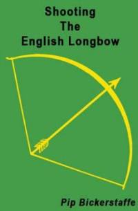 shoot english longbow.jpg