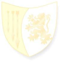 ga shield
