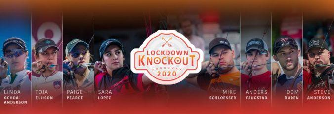 lockdown-knockout_athlete8_2