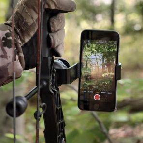 bow phone