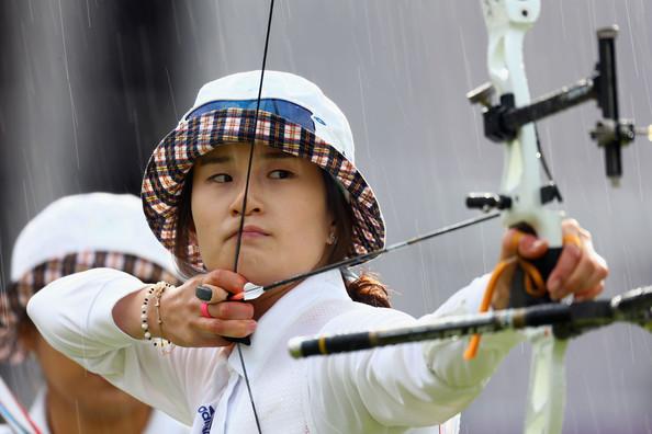 Bo-Bae-Ki-Olympics-Day-2