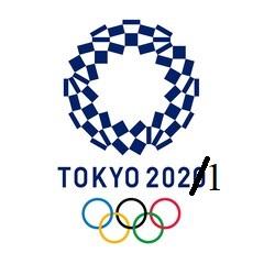 2020_1 - Copy