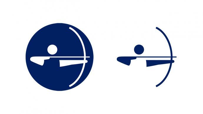 tokyo2020_pictogram_archery_header