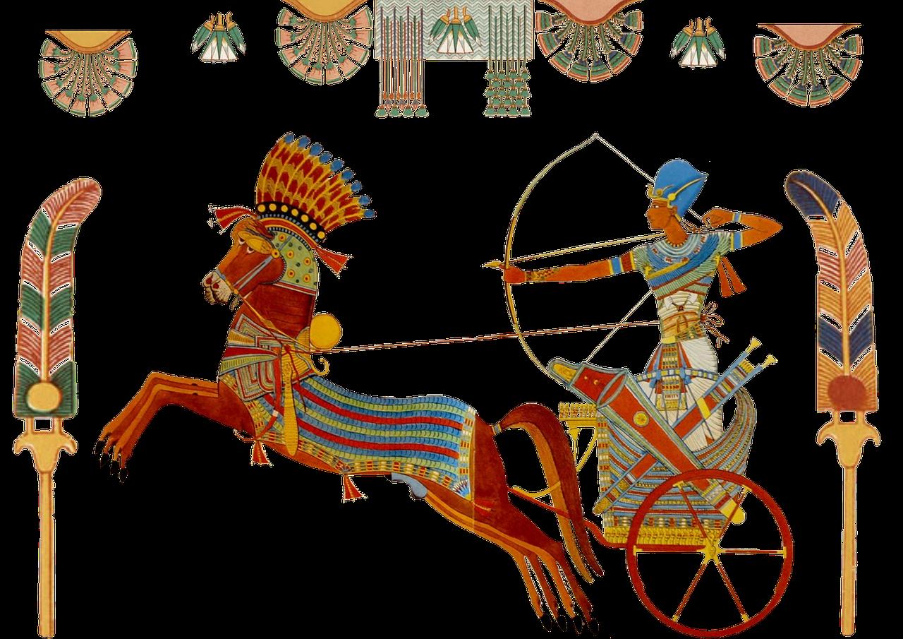 egypt-3112518_1280