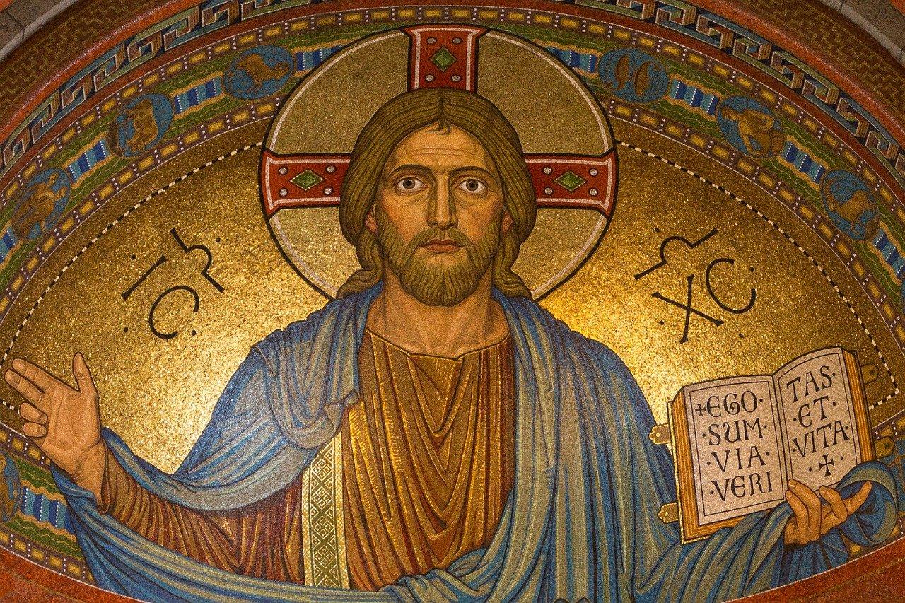 jesus-christ-898330_1280