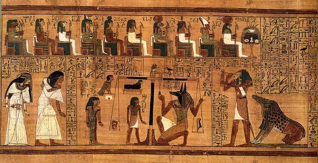 egypt-1744584_640